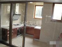 水韵江南别墅套装修好的房子在卖,诚心出售,真实房源,图片真实