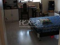 翠竹北区 3室精装 超高性价比 户型方正 采光好 房东诚售 您值得拥有!