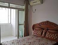 桂花园有2房,看房方便,欢迎来电15951212976