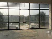 恐龙园香树湾独栋别墅,占地3000平米,带游泳池
