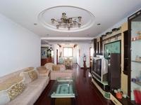 燕兴新村 中等装修 三室两厅 满二诚售 随时看房