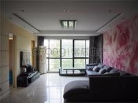香树湾福园 5室2厅178平,精装修,电梯洋房,随时看房