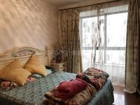 怡康花园中间楼层3房精装博小北郊满五唯一房东诚心售 新天地青山湾旁