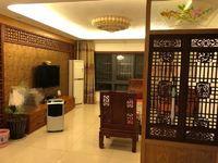 实验房未使用,满二年,豪华装修,婚房,急售置换新房!