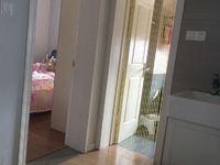 现代简约风格,清爽,有需要的可以先看房