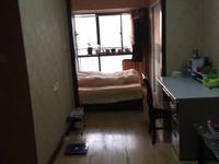 个人房子出租 东方国际公寓1800/月精装修 拎包住