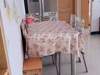 随园锦湖公寓——97平米精装修154万拎包即住