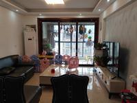 急售新天地公园旁阳湖名城全新装修大三室 中间楼层 看房方便 学校未用 满两年