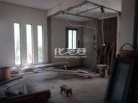 出售新城长岛别墅5室5厅5卫336.28平米580万住宅