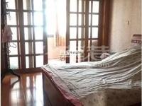教科院附小荆川里小区产权129平米顶楼带阁楼100万预购从速