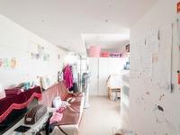 天宁区京城豪苑22楼 精装修 地理位置佳 可预约看房