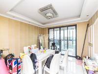 新城长岛 6楼 电梯房精装两房 满两年 看房方便