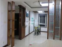 阳湖世纪苑3室2厅,成熟社区,交通便利,采光充足。