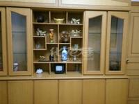 出售怀小 清潭中学邮电公寓3室2厅1卫126平米165万住宅