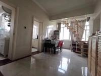 出售平岗星苑2室1厅1卫92平米160万住宅