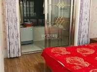 遥观宋剑湖家园楼梯房精装修,13775185592微信同号推荐便宜房源。