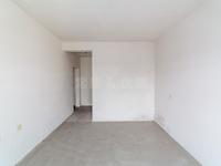 嘉禾尚郡四居室 贯穿大阳台 户型完 美 视野很棒