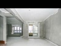 路劲城纯毛坯4室两厅两卫诚信出售,看中价格可以商量。