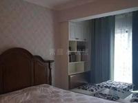 翡丽蓝湾 精装一室一厅未入住 俯瞰西太湖全景 天然养吧