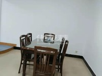 出售怀小 清潭中学文亨花园3室1厅1卫148万住宅