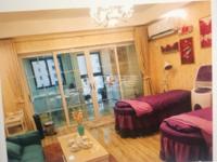 出售吾悦广场23栋纯住宅一室一厅精装修住宅公寓,朝南17楼黄金楼层