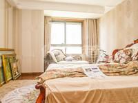 急售吾悦广场精装修4室两厅两卫,11楼黄金楼层实小房,加微信推荐优质性价比高的
