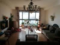 出租南博湾4室2厅2卫160平米3800元/月住宅