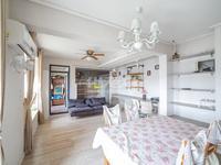世茂香槟湖 精装修 两室两厅 可做三房 好楼层 全天采光 高性价比