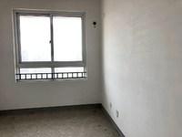 天宁龙湖香醍漫步四朝南中高层通透双阳台无遮挡满2有钥匙
