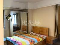 出租新北万达广场2室1厅1卫67平米2200元/月住宅