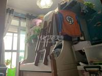 出租湖塘泰富茂业国际公寓2室2厅1卫80平米2500元/月住宅