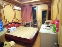 急售花东三村4楼三室一厅,紧靠人民路万达广场附近看中价格可谈。