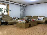 娑罗家园 项家花园 鹤苑新都旁 牡丹公寓 局小实验 好楼层
