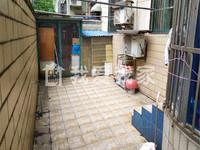 京城豪苑 天皇堂旁北直街小区 局小北郊 學区可用 带大院子
