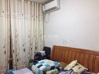 湖塘吾悦广场对面紫金城实用三房 低价高性价比学校可用 满2看房方便