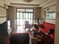 觅小田家炳双學區 三室两厅 南北双阳台 现代中式 温馨整洁