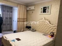 桃园公寓 精装修 三室两厅 看方方便 全天采光 二楼绝佳楼层 诚售 24中