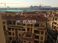 出租常州红星国际广场3室1厅1卫88.9平米2200元/月住宅