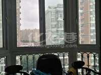 怡康花园5室2厅2卫精装修,南北通透采光好,配套成熟,设施齐全,随时看房