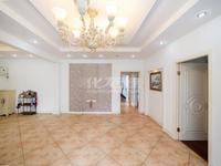 盛世名门精装修 三室两厅两卫 全天采光 楼层很好 户型很好 博小 诚售