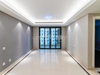 新城樾府 品质小区采光无遮挡随时看房房东诚心出售