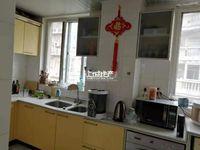 清潭花苑有5房,看房方便,欢迎来电15951212976