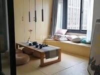 丽华两房公寓可贷款高成天鹅湖大润发旁边蔷薇家园交通便利配套成熟勤丰花园汇丰广场