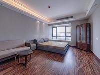星河澜月湾 19楼 西太湖边精装公寓 度假休闲好去处