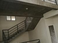 外滩壹号联排别墅——259平米纯毛坯——525万南北通透