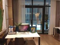 九洲伊都旁青阳城市广场小户型公寓单价8500