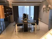 天宁区竹林北路均价8000起青阳城市广场紫荆公园旁小户型公寓