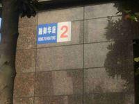 通江路旁锦鲤公寓 一手直签均价8200 现房销售 轻松置业