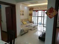 滨江明珠城二室一厅出租,本人非中介,自家房屋出租