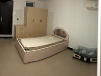 出租溧阳景鸿花园车库1室1厅1卫25平米700元/月住宅
